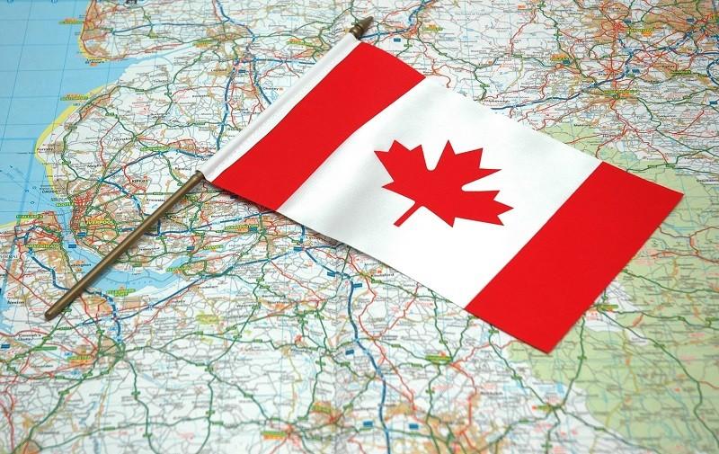 Жизнь иммигрантов в Канаде.