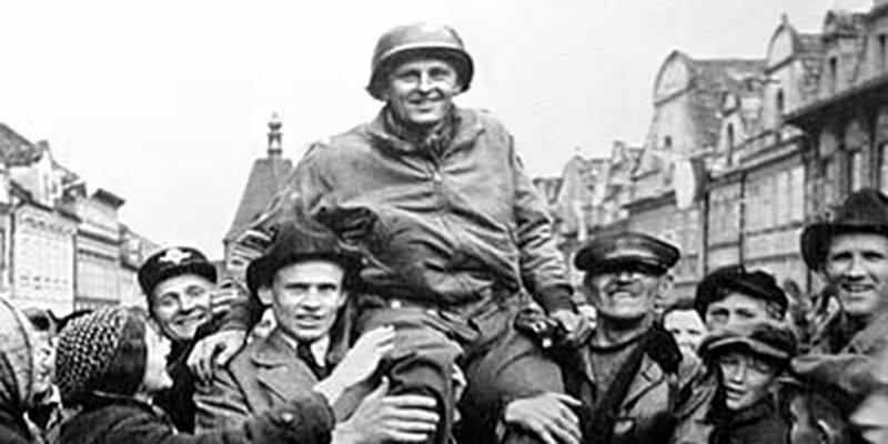 Май над Влтавой: спасли ли власовцы Прагу в конце Второй мировой?