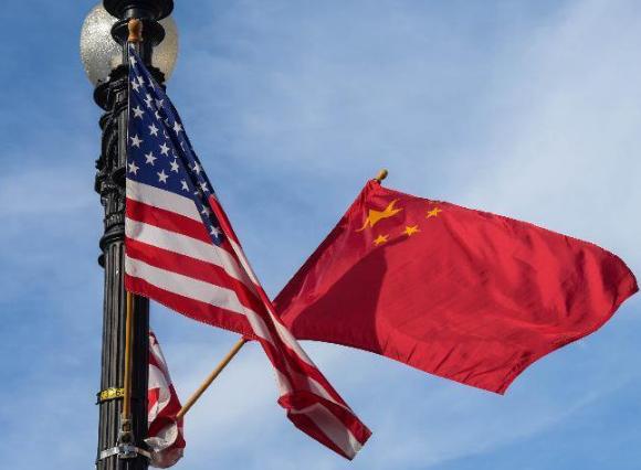 Китай отменил переговоры и отказался от торговых консультаций с США из-за новых пошлин