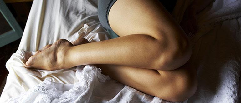 Картинки по запросу Судороги перед сном
