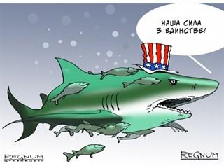 Опасные иллюзии о «боевом содружестве» России и Китая с Японией