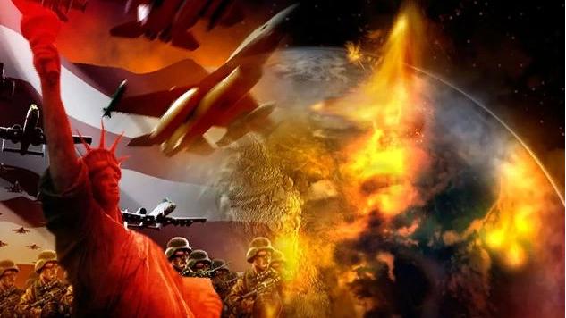 Eurasia Review: О тех кто распространяет фальшивые антироссийские провокации