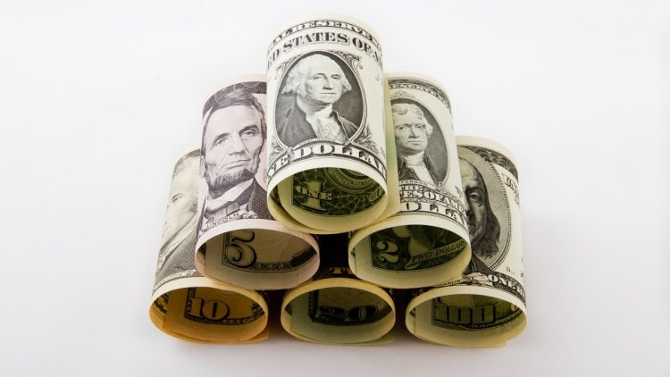 Банк России выявил 61 финанс…