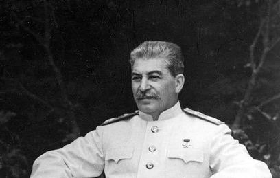 Ненавижу и люблю: как меняется отношение россиян к Сталину