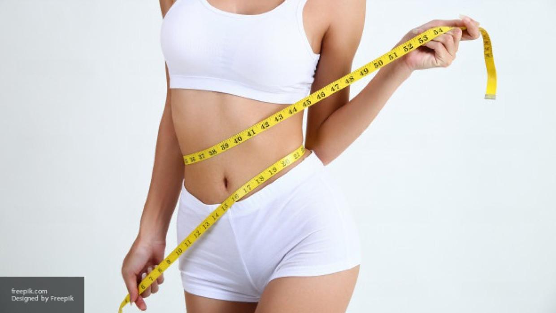 Похудеть Во Время Похудения. 7 простых способов похудеть при климаксе и навсегда сохранить идеальный вес