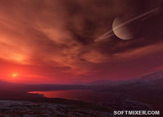 titan-planeta-bur_15225_s__1