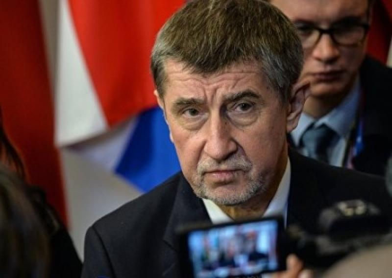 Чехия уверена: Без России невозможно решить мировые проблемы