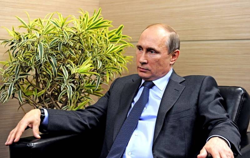 Путин аккуратно предложил Беларуси и Казахстану общую валюту Новости