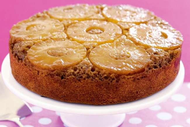 Самые лучшие рецепты пирогов
