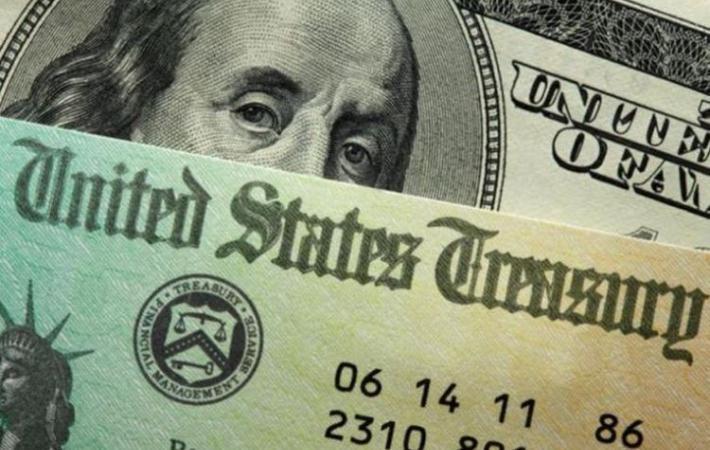 Распродажа гособлигаций США …