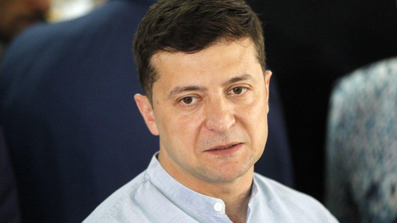 Политолог объяснил, почему Савченко на выборах в Раду получила восемь голосов