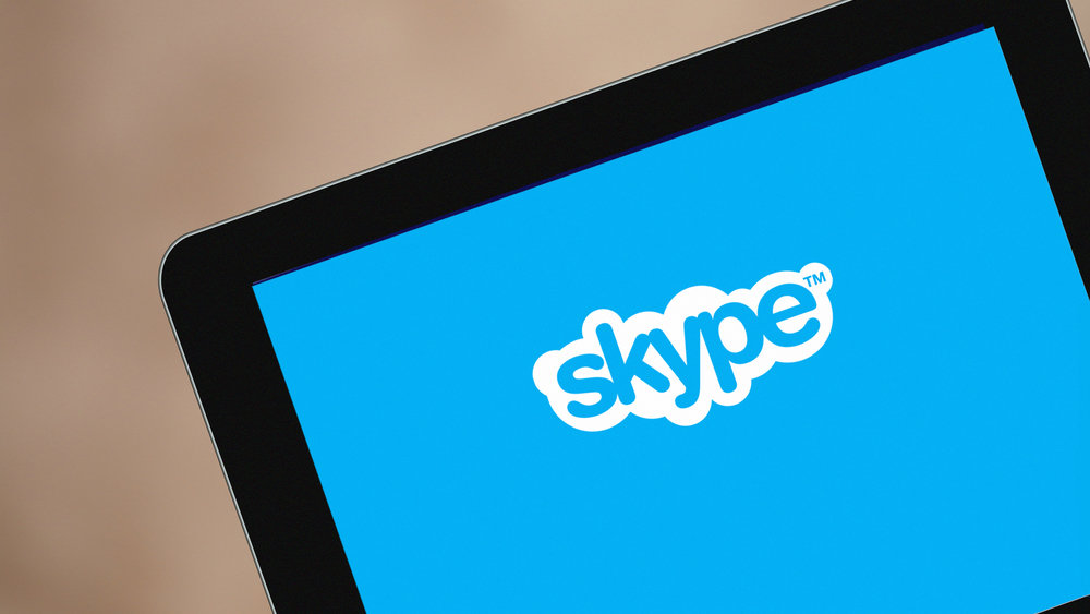 В Skype нашли опасную уязвим…