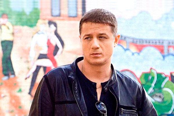 Поклонники перестали узнавать Алексея Макарова. Что же случилось с его внешностью?