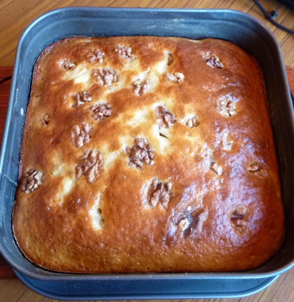 этого простой пирог на ряженке рецепт с фото прощения качество фото