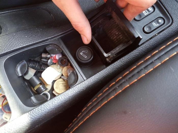 Устаревшие вещи, которые скоро исчезнут из автомобилей