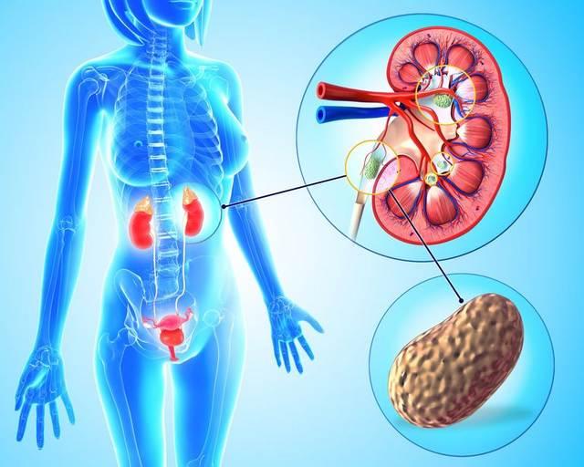 13 невыносимых видов боли, которые сравнимы с болью при родах