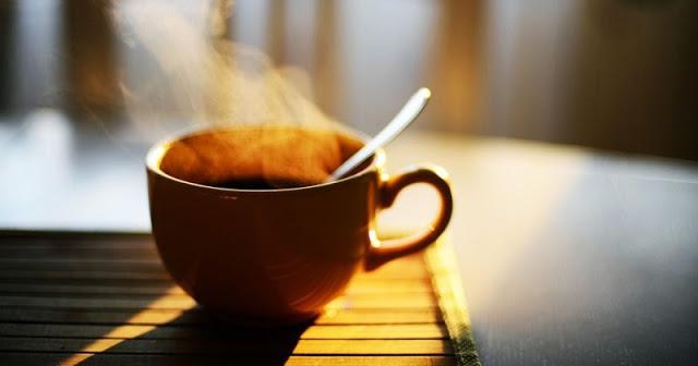 Секрет утреннего пробуждения: активируем обмен веществ за 30 минут
