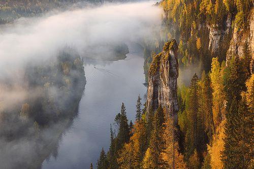 Фотограф Дмитрий Илышев