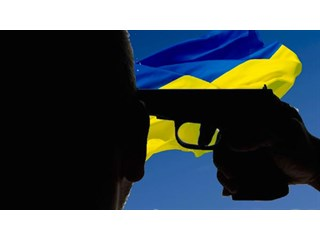 «В рамках украинских спецопераций…» Запад в шоке!