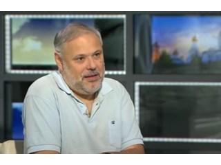 Михаил Хазин: О проблеме доп…