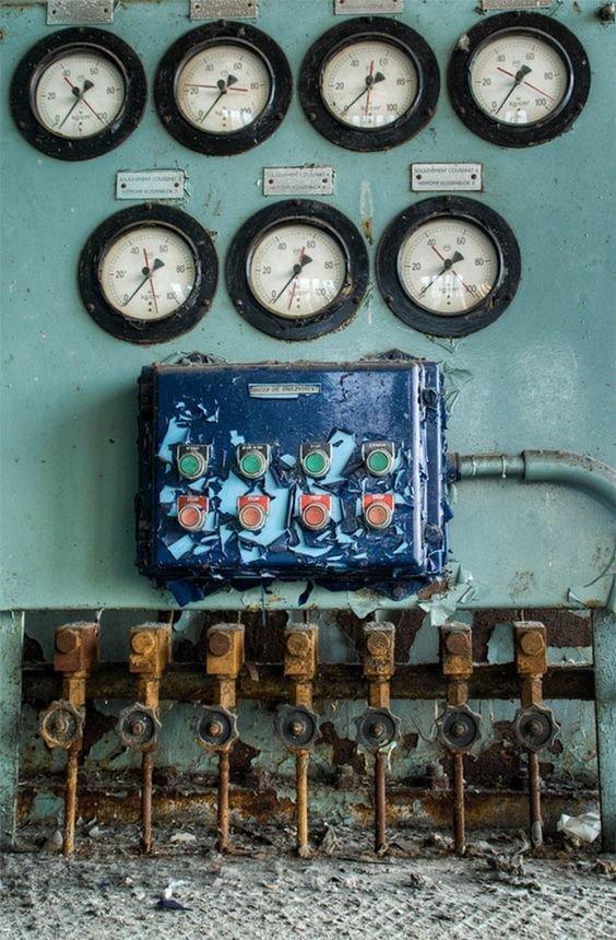 20. бомбоубежище, заброшки, индастриал, интересно, фото