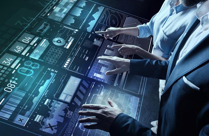 СМИ: Великобритания создаст кибервойска для борьбы с угрозами из России