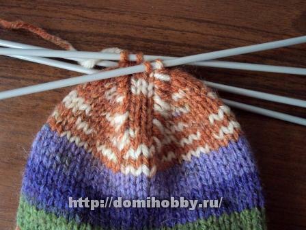 http://mtdata.ru/u18/photo6AB2/20283527071-0/original.jpg#20283527071
