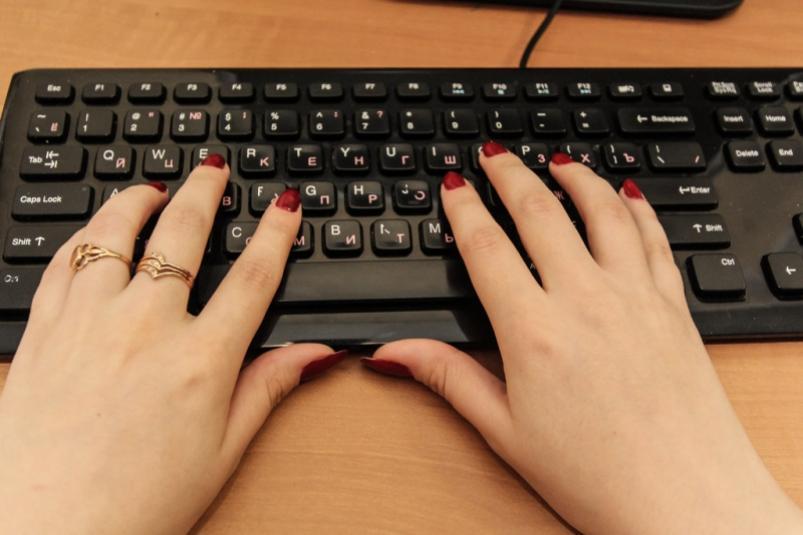 Как распознать мошенника по телефону и в интернете