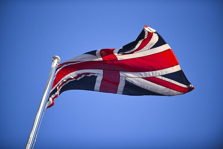 Британские энергокомпании начали готовиться к кибератакам из России