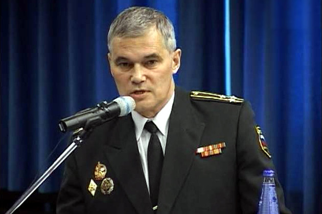 Сивков объяснил принципиальное отличие войны в Сирии от других конфликтов