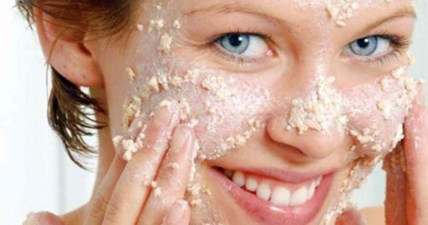 Очищение кожи и всего органи…