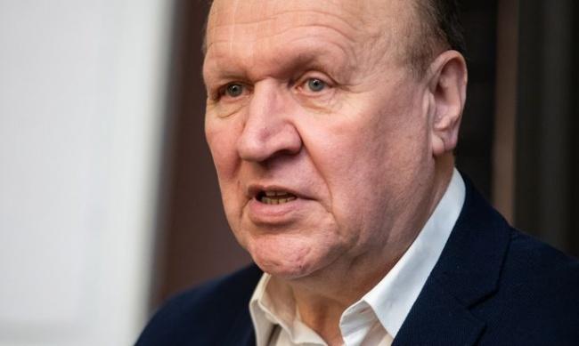 Эстония больше не боится России и даже хочет отношений