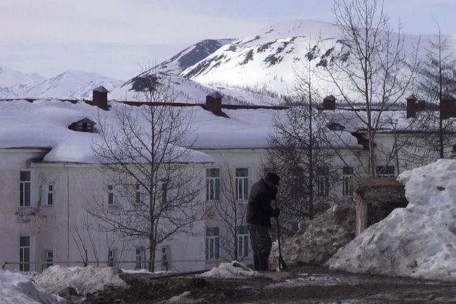 Как устроена жизнь в самом удаленном регионе России