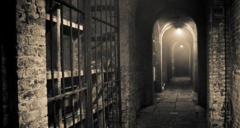 Подземные тайны Лондона великобритания, достопримечательности под землей, интересно, история города, лондон, подземный Лондон, познавательно, путешествия