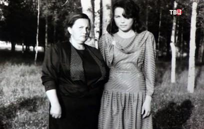 В Пермском крае две семьи обнаружили подмену в роддоме спустя 40 лет