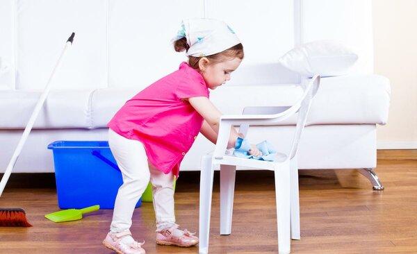 9 вещей, которые не стоит запрещать ребёнку