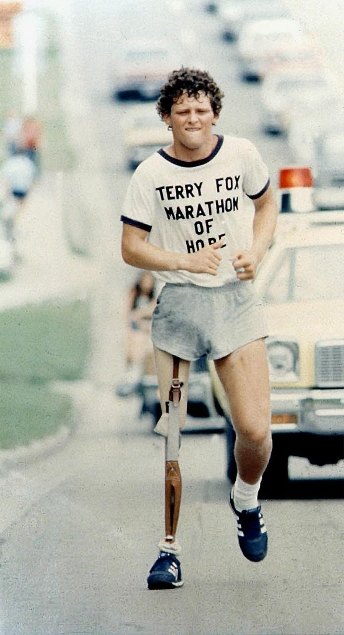 Кто пробежал более 5000 км с…