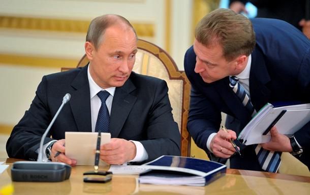 На вызов Вашингтона Москва дала убийственный ответ в совсем другом месте