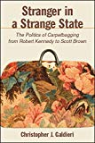 Stranger In a Strange State