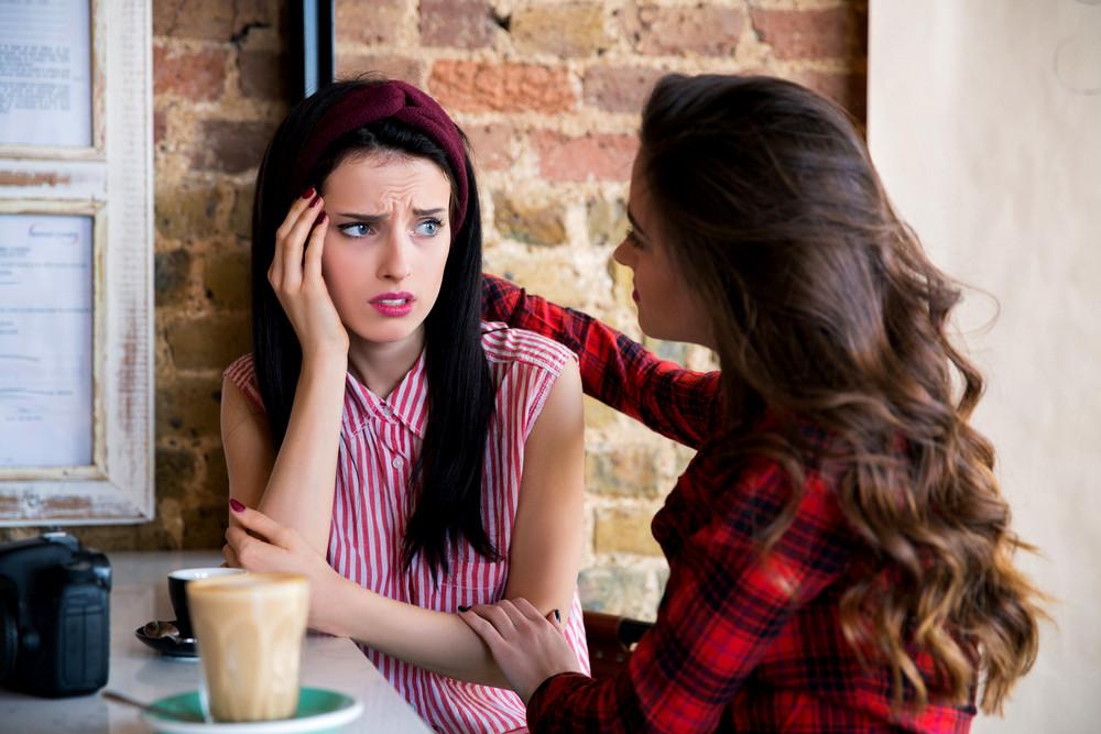 Кодекс нытика: как правильно жаловаться на жизнь