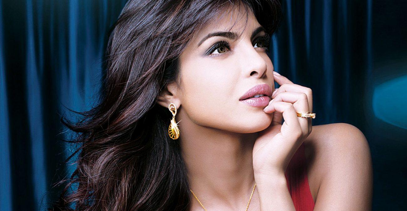 самые красивые индийские актрисы фото с именами британского визажиста