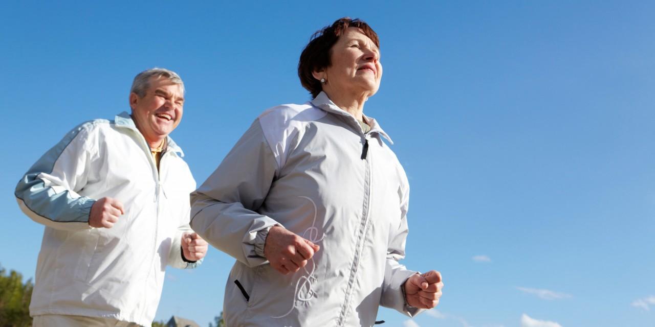 Основные заповеди на пути к долгой и здоровой жизни!