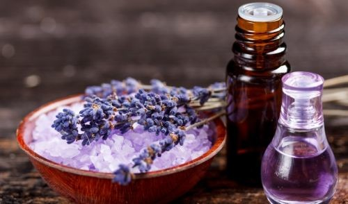 Aromaterapiia-s-efirnymi-maslami-3