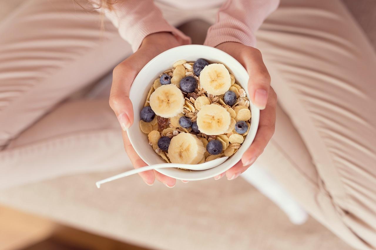 Есть ли польза: разбираемся, из чего состоят готовые завтраки