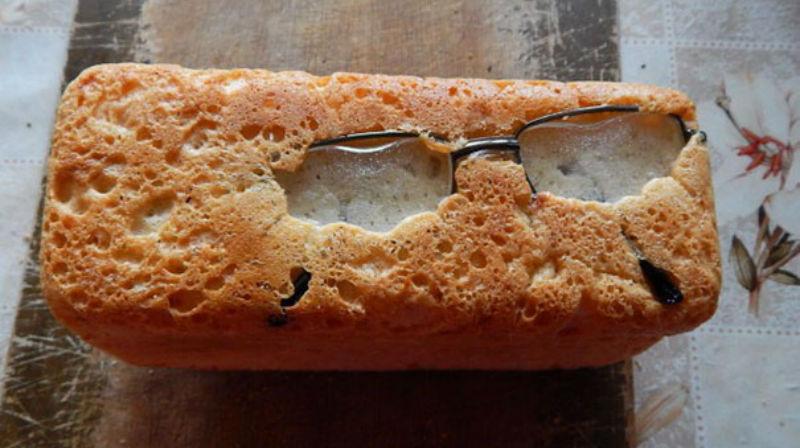 Эпичные провалы на кухне, которые заставят поверить в свои кулинарные способности