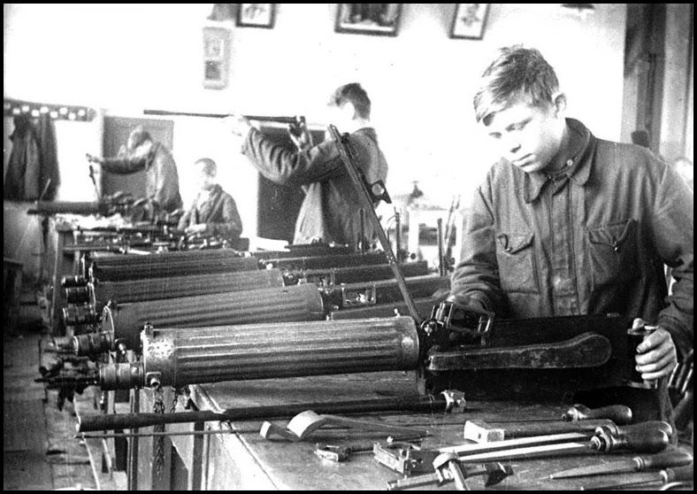 Картинки труженики тыла 1941-1945, шмель ставрополь