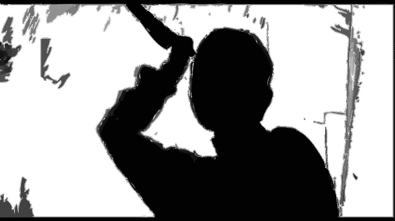 Леонард Лейк— жестокий маньяк исоздательплана «Мандарин» жизнь,загадки,история,мир
