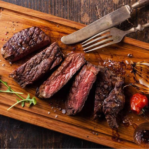 Как приготовить мясо, чтобы …