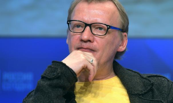 Серебряков ответил на обвинения в русофобии