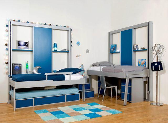 mobile-loft-bed-04